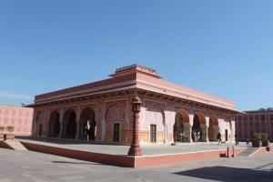 Diwan i Khaas