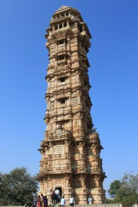 Vijay Stambha